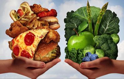 uc-diet-foods